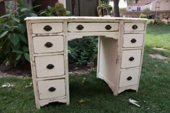 Furniture Stillwater Ok Craigslist | Sante Blog