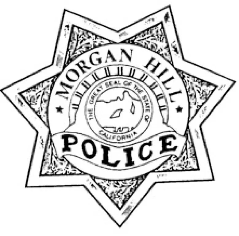 Morgan Hill Residents Lose Internet Service From Severed