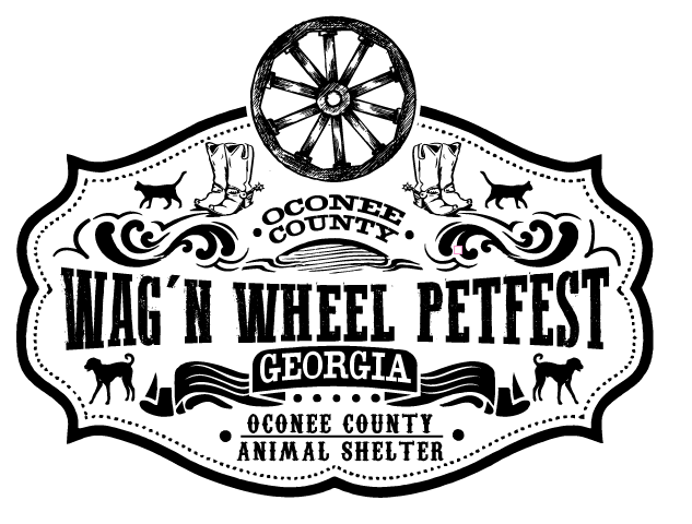 Oconee County Animal Shelter Holding Petfest On Saturday