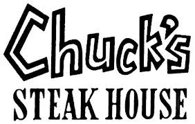 Chuck's Steakhouse to Close This Weekend: Farewell from a