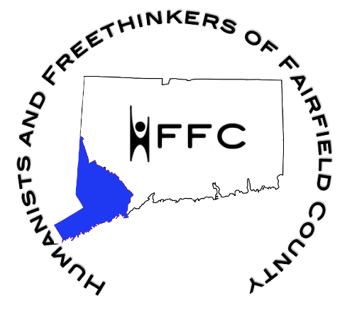 Humanists and Freethinkers of Fairfield County Movie Night