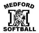 Medford Youth Girls Softball Early Registration 2015