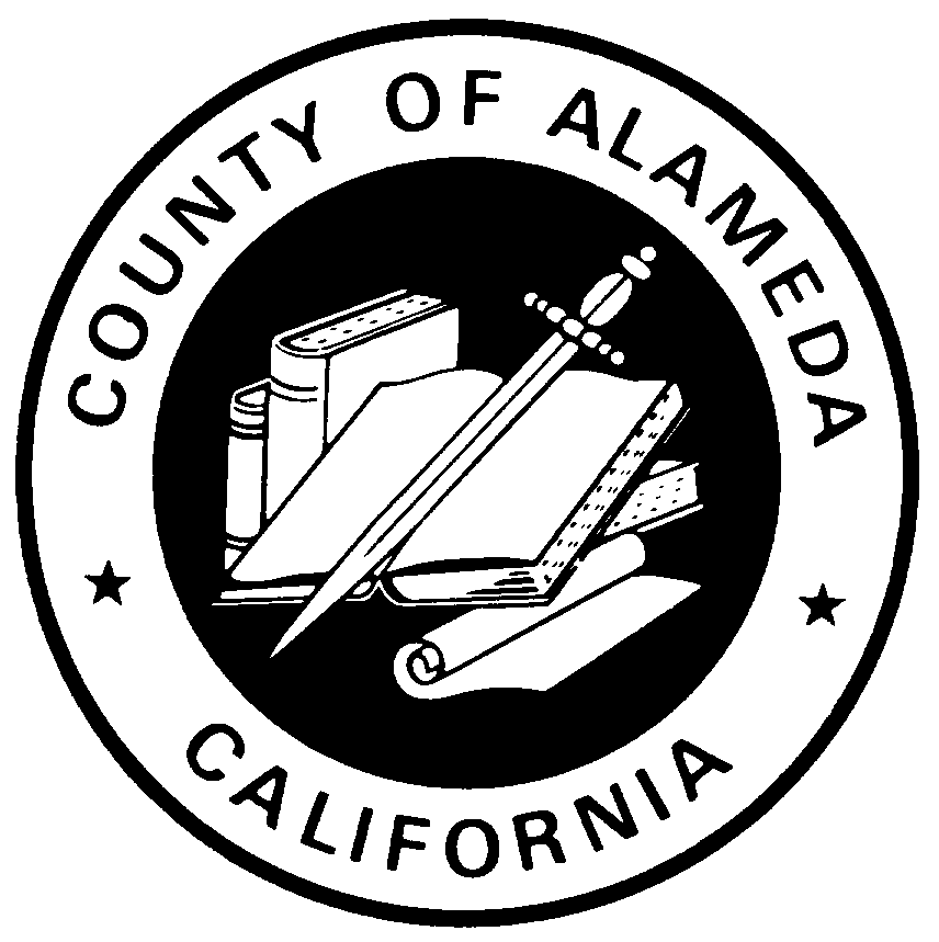 Proposed County Budget Has $65 Million Funding Gap