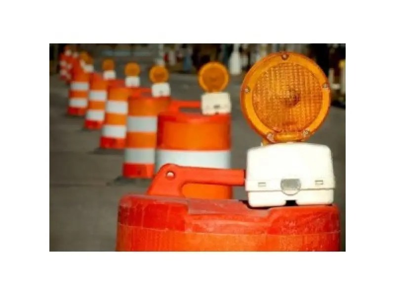 Idot Warns Of Palos Road Closures Chicago Heights Il Patch