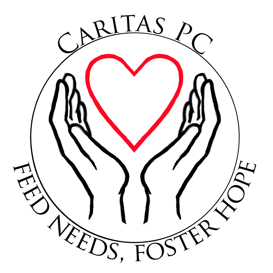 Caritas of Port Chester Partners with Whole Foods for