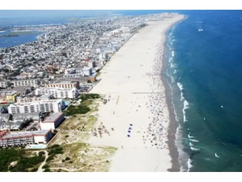 vacation spots in new jersey for families | Leancy Travel