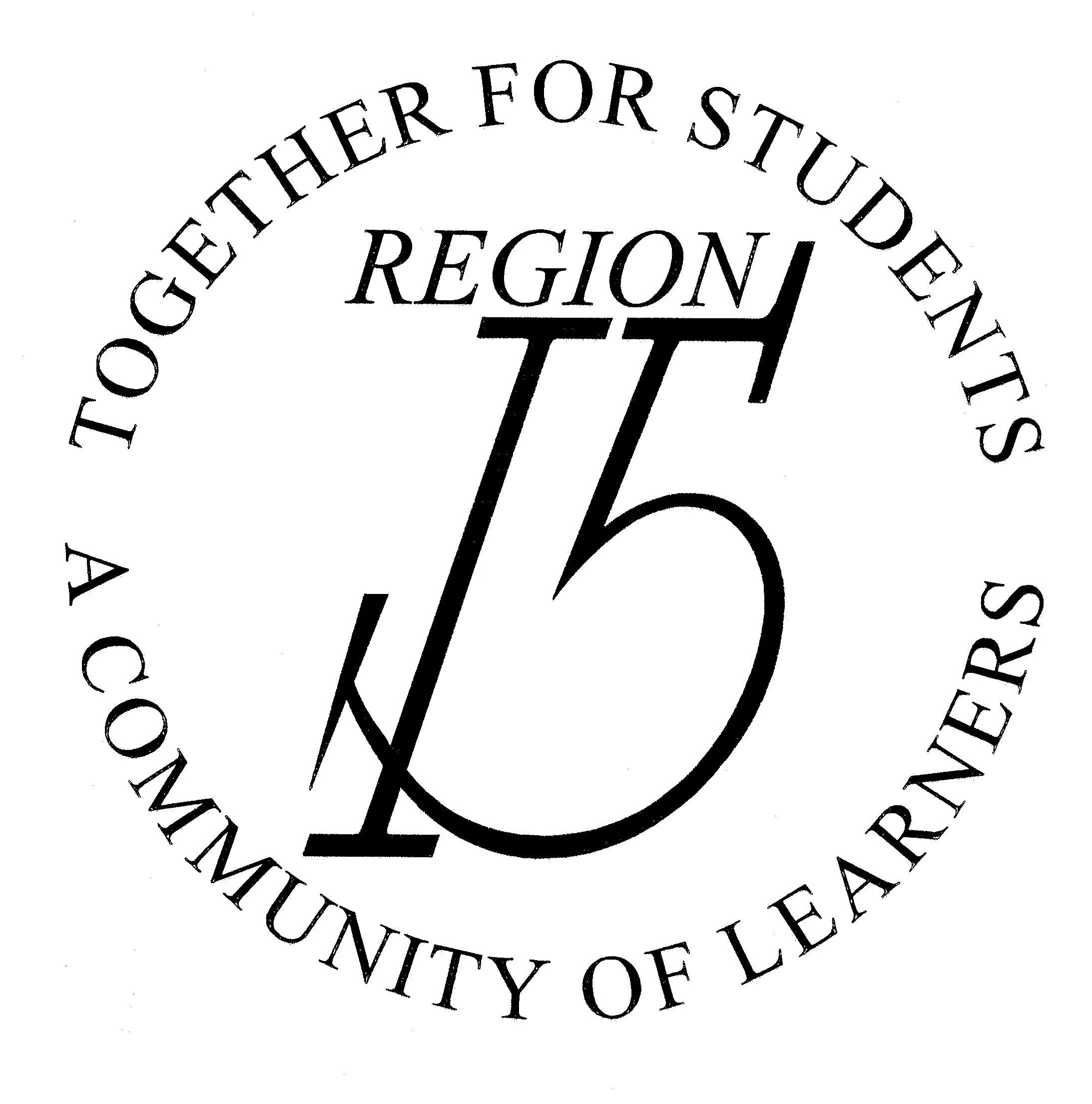 Region 15 Seeks Teacher of the Year Nominations