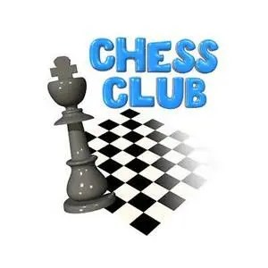 Image result for chess club for kids
