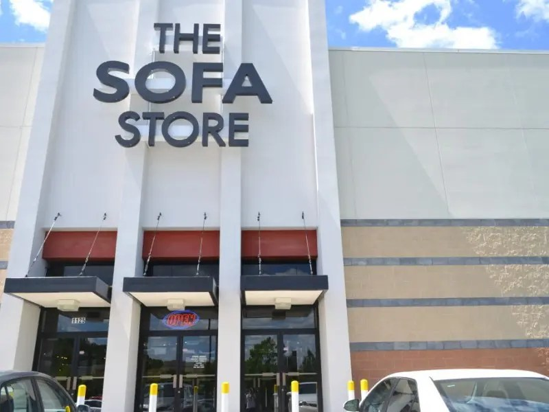sofa store towson md city evansville in tyres2c behind the counter patch