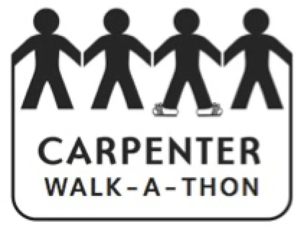 Carpenter Charter Newsletter: CPK Fundraiser, Tuesday PTA