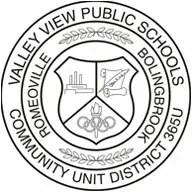 Report Shows Bolingbrook's School Administrators Make More