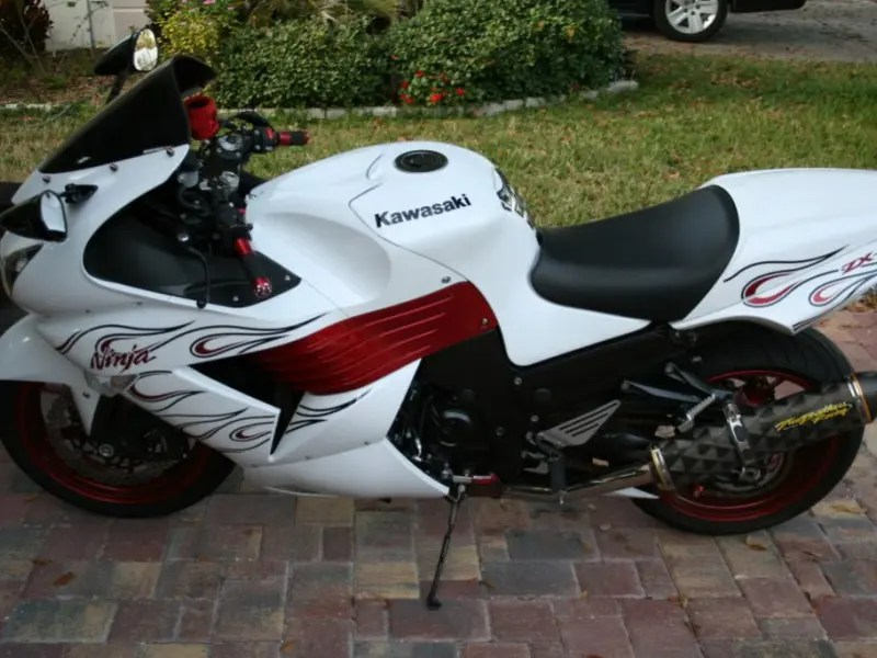 tampa craigslist motorcycles florida patch motorcycle kawasaki fl harley finds ab