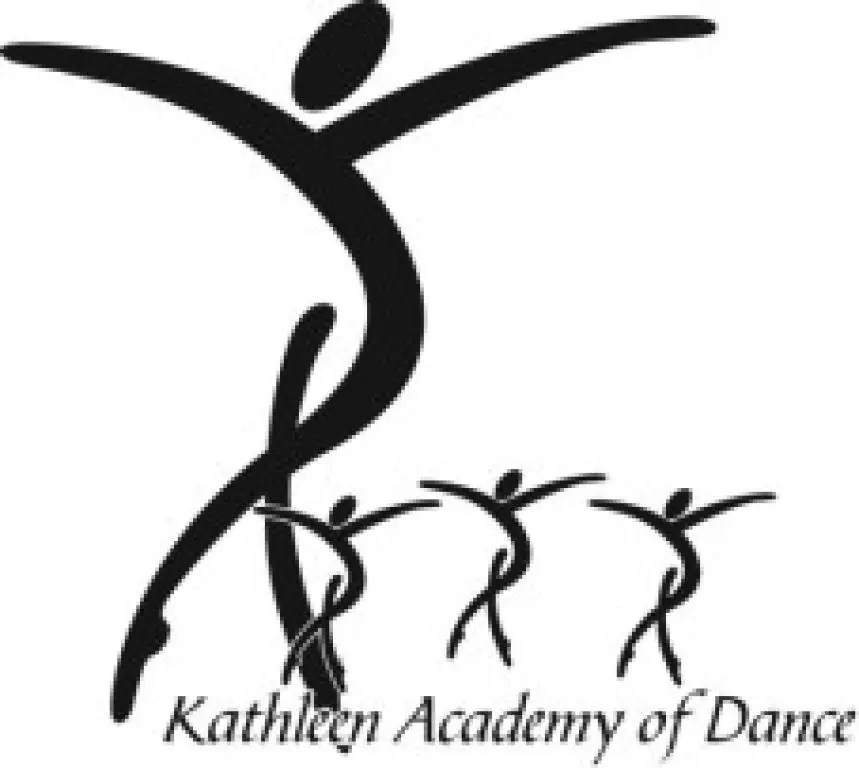 6 days until...Open House at Kathleen Academy of Dance
