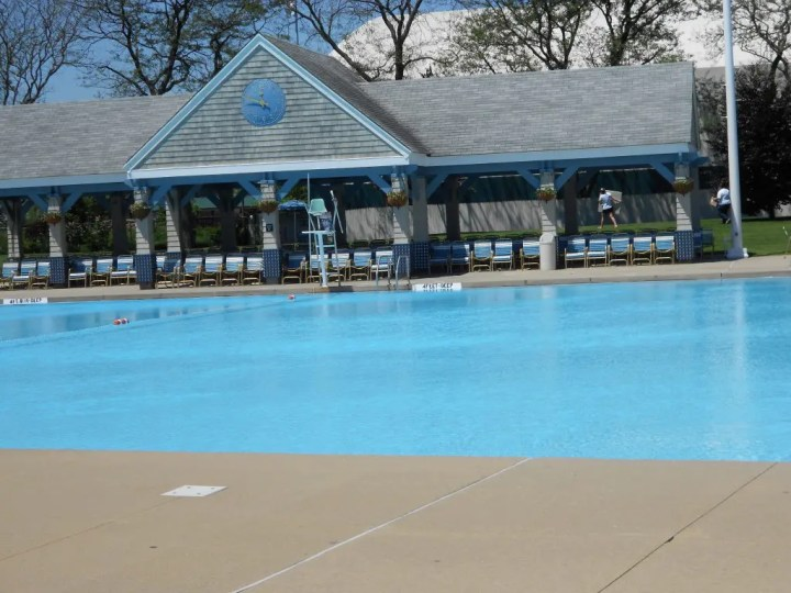 garden city pool hours modified next two weekends | garden city, ny