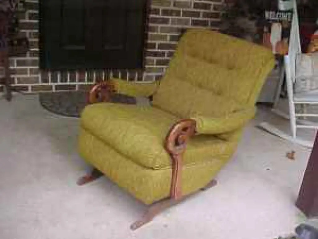 Craigslist Rocking Chair Free Stuff On Craigslist This Weekend Hellertown Pa Patch