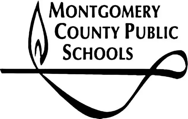 New Allegations of Teacher Misconduct Raised by Students