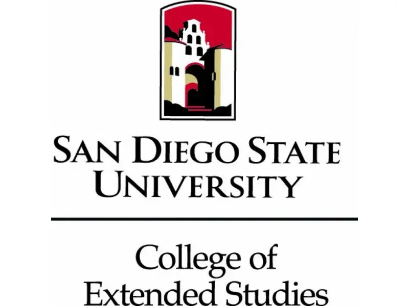 SDSU Offers Career-Enhancing Meeting and Event Planning