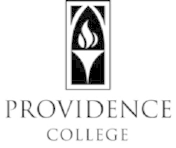 South Windsor Residents Named to Deans List at Providence