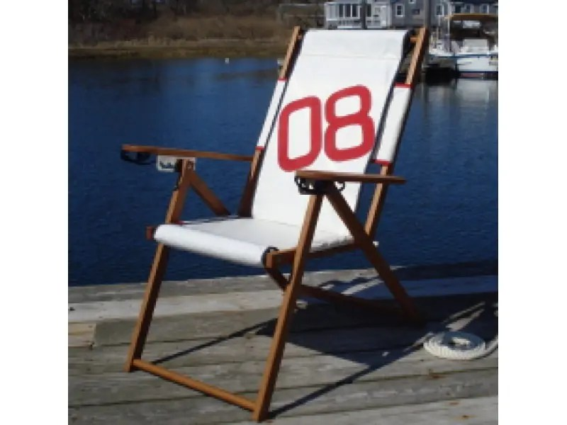 cape cod beach chair harwich graco hook on table high made barnstable ma patch 0