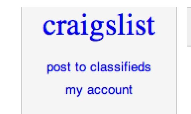 Craigslist Kitchen Cabinets Iowa   Cabinets Matttroy