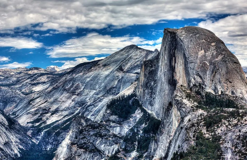 Two Dead, Many Sick After Virus Outbreak at Yosemite | Albany, CA ...