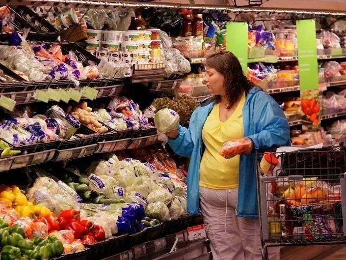 Flipboard Costco Walmart Target Nj Christmas Grocery