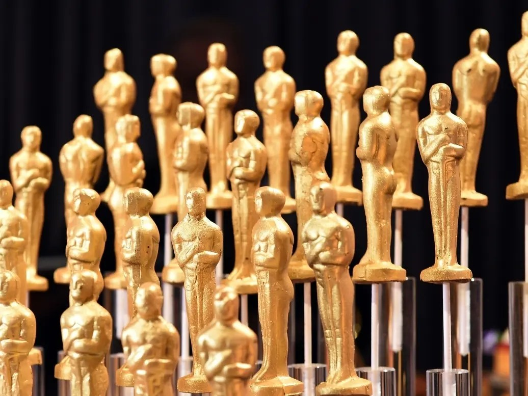 Oscar Nominations 2020 Full List Of Actors Actresses