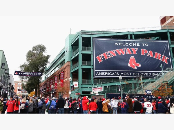 red sox schedule # 48