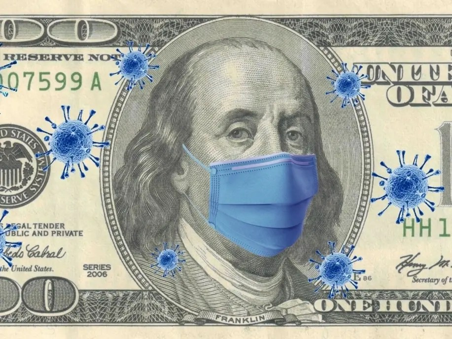 $8B To Fight Coronavirus: NJ Lawmakers Back Huge Spending Bill ...