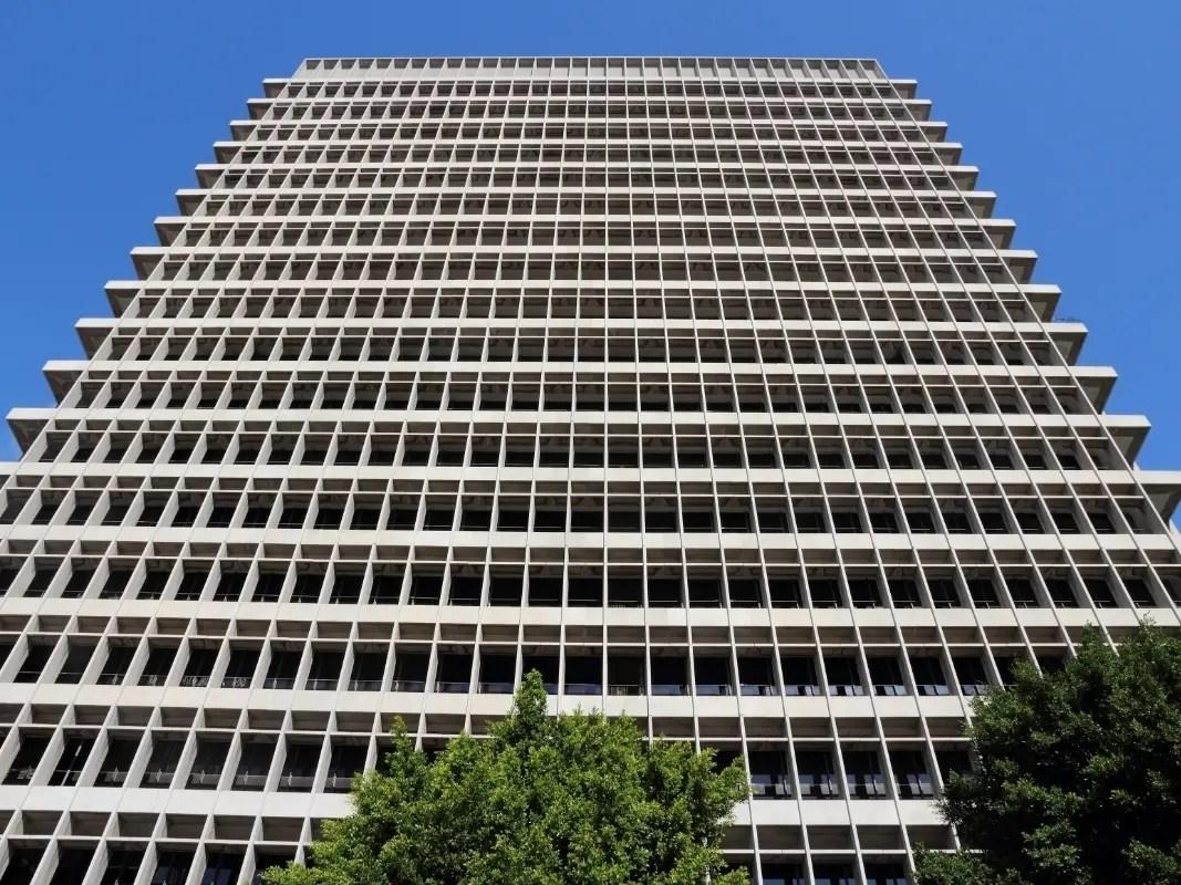 Jury Trials Canceled In LA County Due To Coronavirus | Los Angeles ...