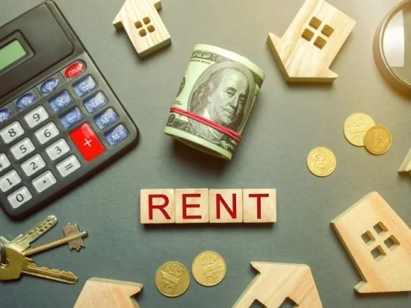 IHDA Extends Deadline For Emergency Rental Assistance | Alsip, IL ...