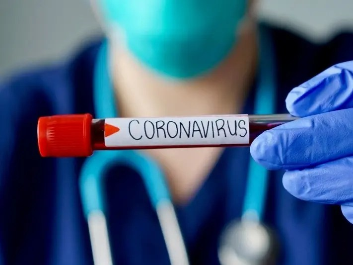 Coronavirus: 22 Cases In New York | New Rochelle, NY Patch