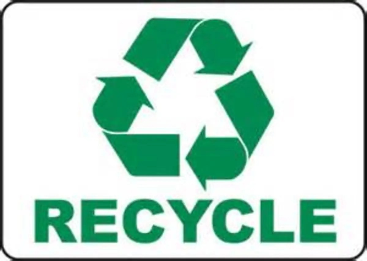 Reduce Reuse Recycle Rot Compost Program