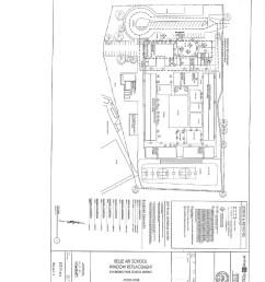wrg 4232 schematic diagram 9790schematic diagram 9790 7 [ 1200 x 1553 Pixel ]