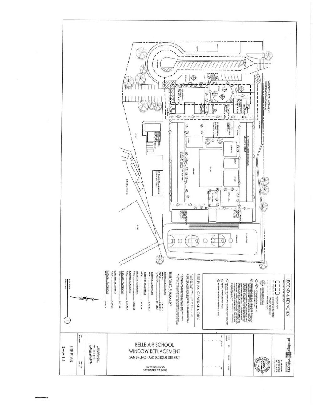 medium resolution of wrg 4232 schematic diagram 9790schematic diagram 9790 7