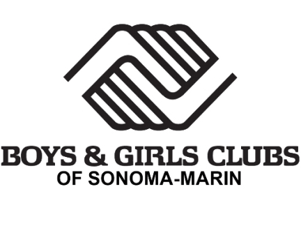 Petaluma Boys & Girls Club Part Of Organizational Name