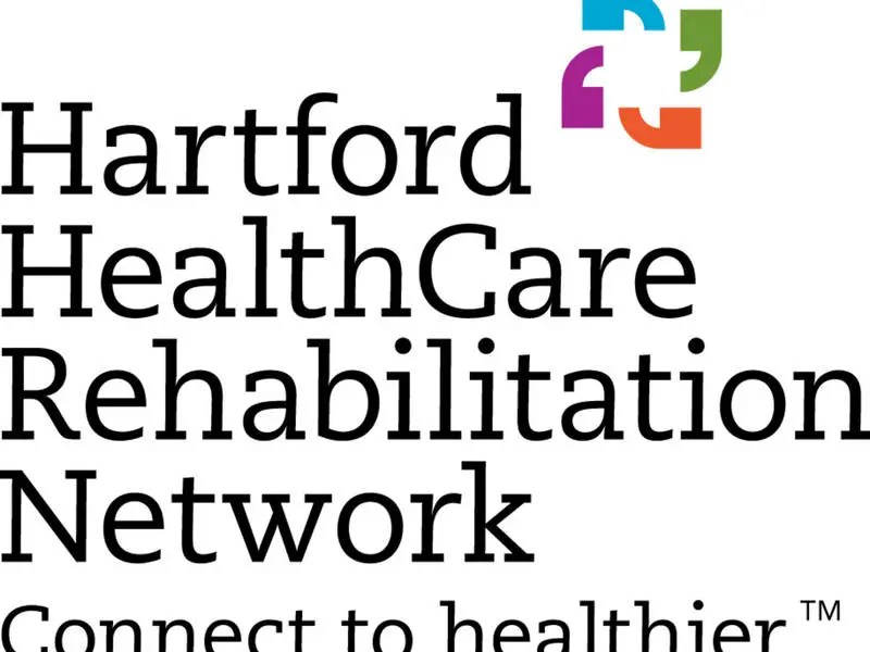 HHC Rehab Network therapists achieve Mulligan