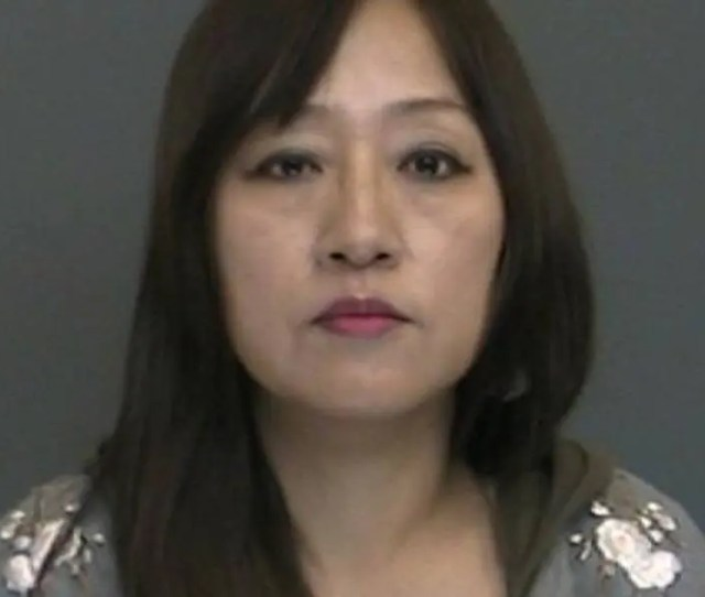 Woman Arrested For Giving Illegal Massages At Nesconset Parlor Cops