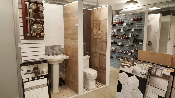 Kitchen And Bath Showrooms Monmouth County Nj   Review Home Co