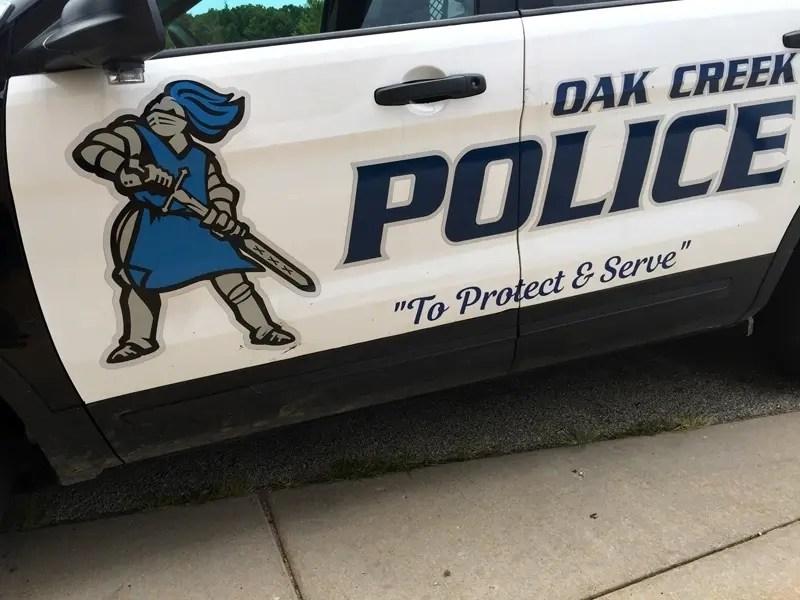 suspect glues oak creek