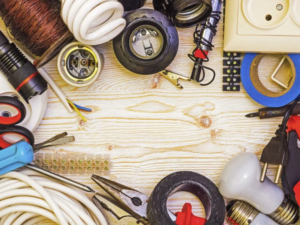 medium resolution of home 101 electrical services near you and what they cost