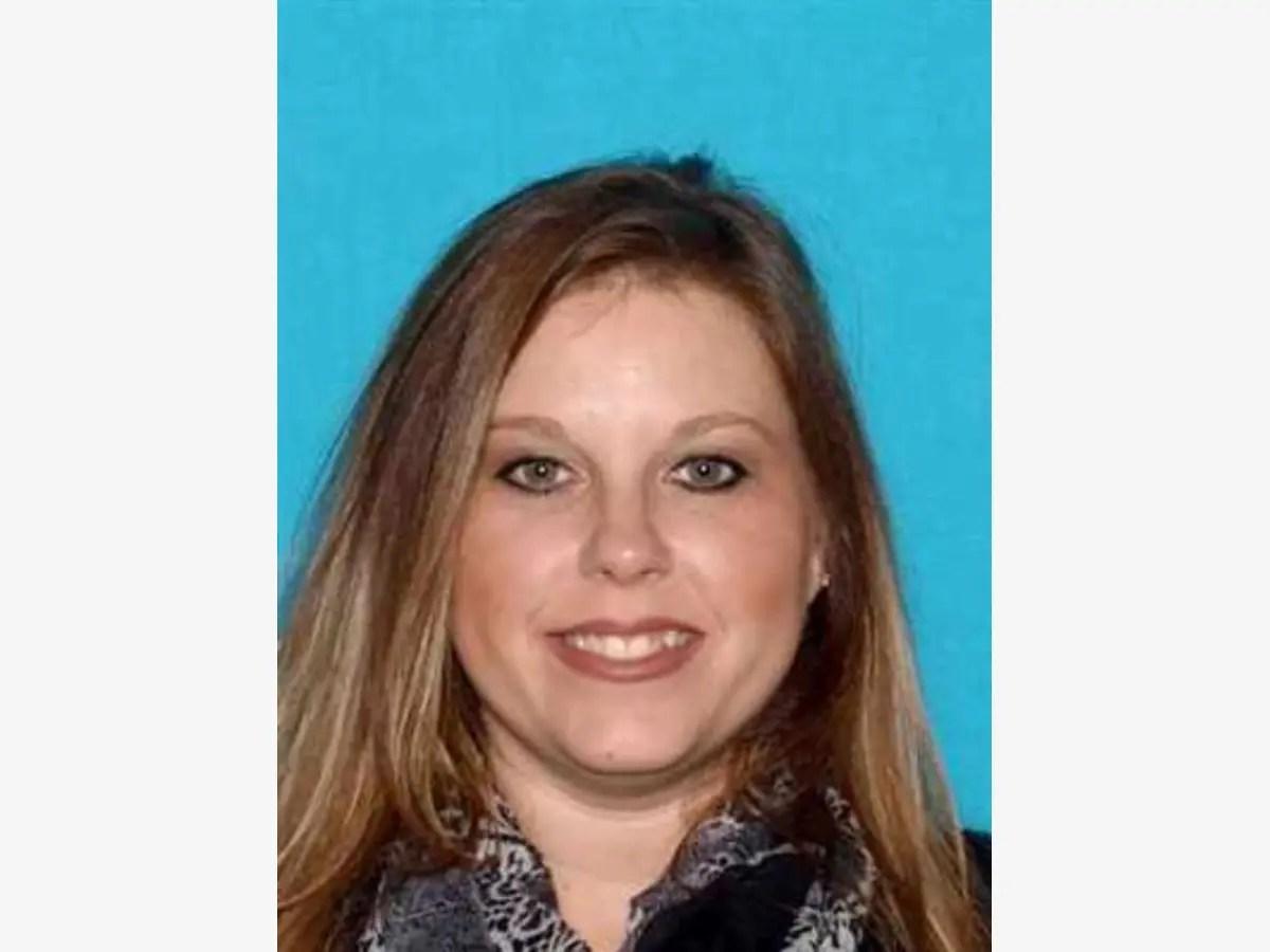 madison woman found murdered