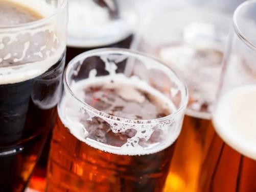 Image result for Ardmore Winter Beer Festival