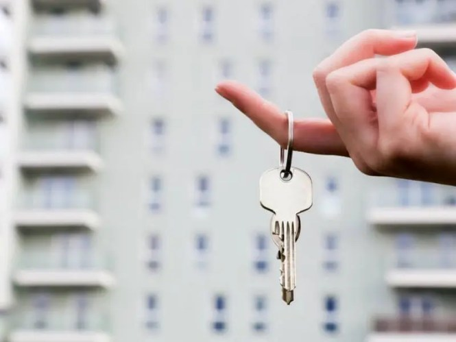 Benefits That You Can Get By Moving Into An Apartment