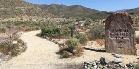 Feb 27 | Thursday Morning Hike | Palm Desert CA Patch