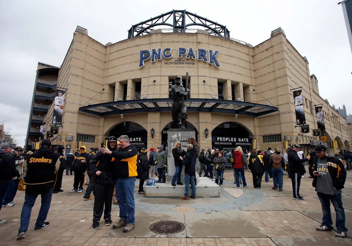 pirates 2019 prospects dimmed