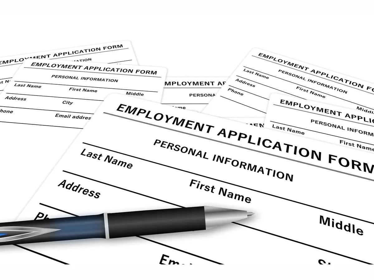 New Job Openings in Beaverton and Metro Area: Week of May
