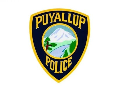 'A Van Of Gypsies' And Other Notable Crimes: Puyallup Police Log