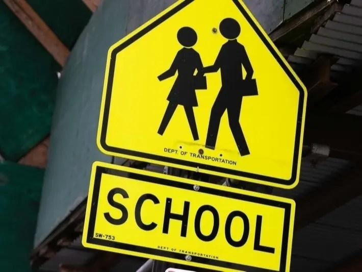 Coronavirus School Closings In NY: List | Glen Cove, NY Patch