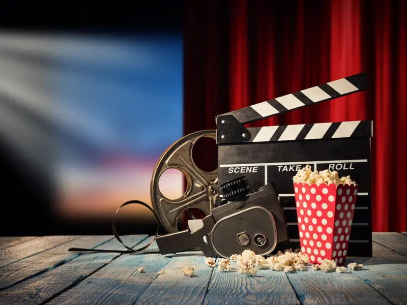 Submissions Open: Santa Monica International Teen Film Festival